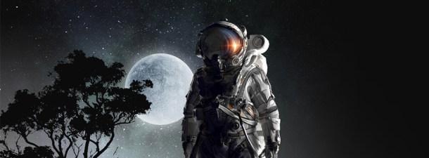 cabecera-astronautas