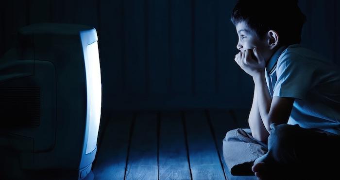 Cómo la contaminación lumínica afecta a nuestros ritmoscircadianos